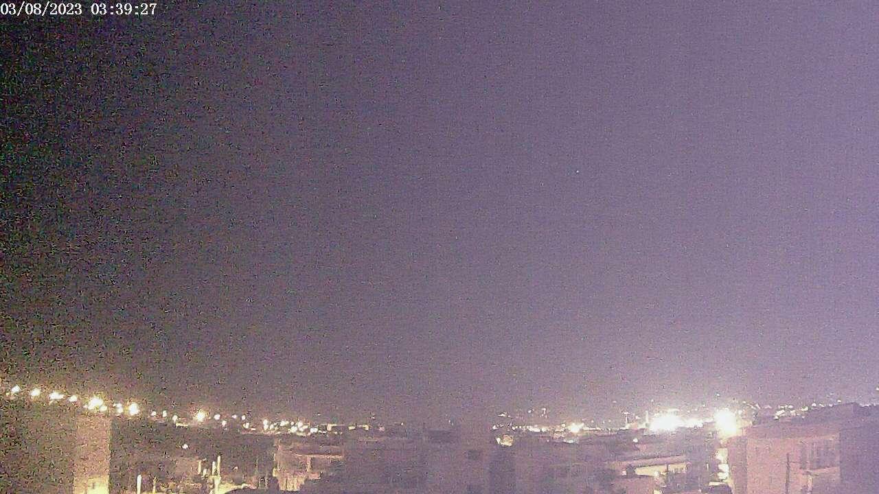 Webcam Ibiza